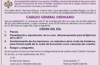 cabildo-presu